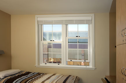 Home Gt Products Gt Double Hung Windows